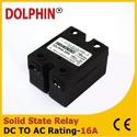 16 A Solid State Relay