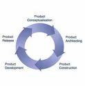 Product Development Consultants