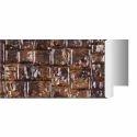 RB Moulding 169-52