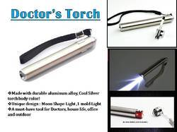 Doctor Torch