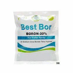 Growmin Best Bore 20%