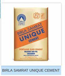 Birla Smart Unique Cement