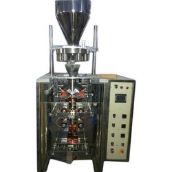 Manufacturer of Sealing Machine & Packaging Machine by