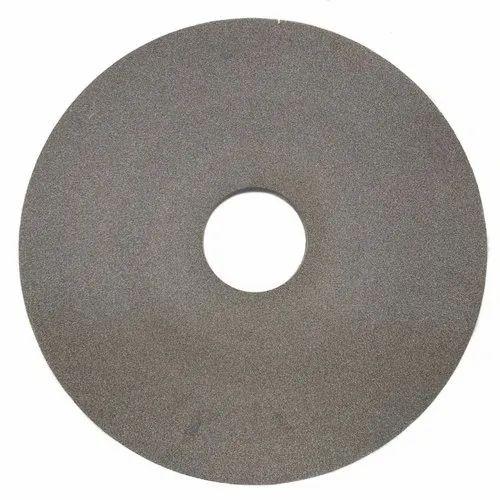 Orient Round Crankshaft Grinding Wheels