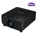 Dlp Interchangeable Lens Lu9235 - Large Venue Projector, Brightness: 6000 Ansi Lumens