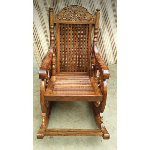 Wondrous Modern Rocking Chair Andrewgaddart Wooden Chair Designs For Living Room Andrewgaddartcom