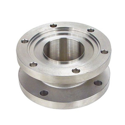 Amco ASTM 182,F44,F51,F53,F55,F60 Drawing Flanges, Size: 1/2' to 24' inches