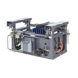 Refrigeration Compressors In Bengaluru Karnataka
