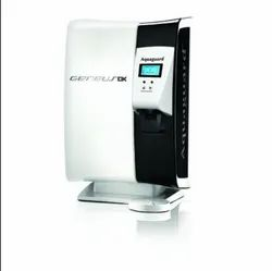 Aquaguard Geneus DX Water Purifier