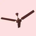Sonic Brown Copper Ceiling Fan