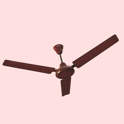 Electrical ceiling fans manufacturers suppliers dealers in copper ceiling fan aloadofball Gallery