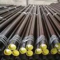 Alloy Steel ASTM A556 Seamless Pipe