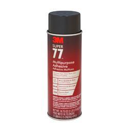 3M Super 77 Multipurpose Adhesive
