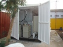Containerized Effluent Treatment Plant XERODROP