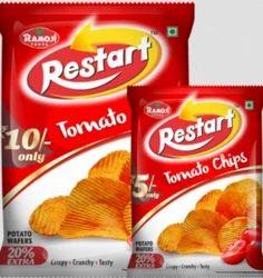 Restart Tomato Chips