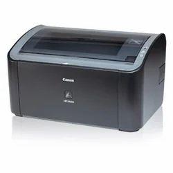 Canon LBP 2900B Laser Printer