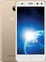 Intex Staari 11 Smartphone