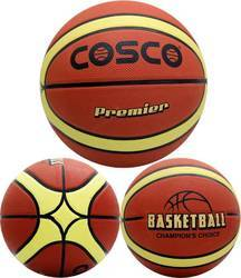 Cosco Premier Basket Balls