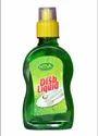 Keva Dish Liquid