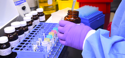 Toxicology Laboratory Testing Services
