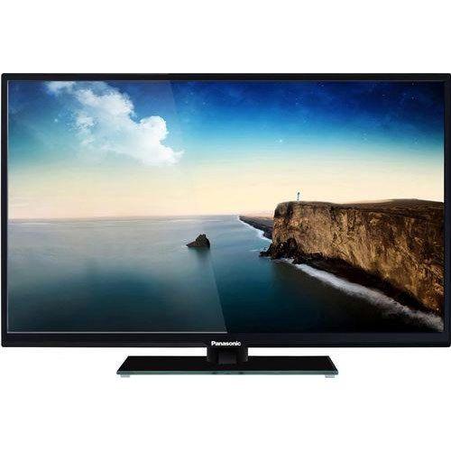 Merveilleux 42 Inch Panasonic LED TV