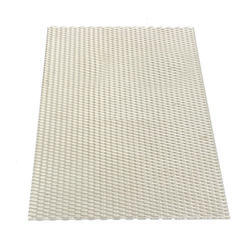 PPGI Perforated Sheet