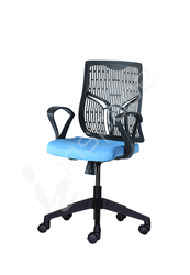 Aircon Lb - Office Chair