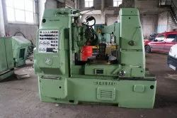 Gear Hobbing Machine Pfauter P900