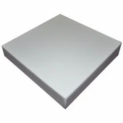 Countertop Solid Surface Sheet