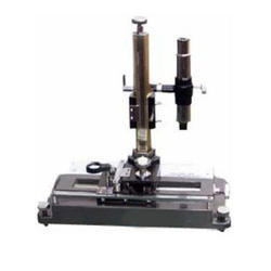 Bluefic Vernier Microscope
