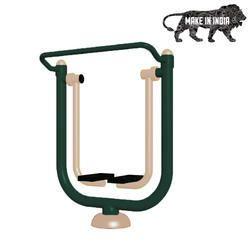 Outdoor Gym Equipment Air Walker for open gym, Model No.: JMG-001