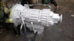 Allison Transmission Parts CLBT 754
