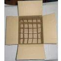 Partition Carton