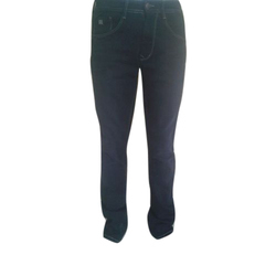 Cotton Casual Wear Mens Stretchable Jeans