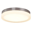 19.2W Solo LED Ceiling Light