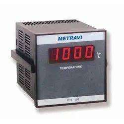 Temperature Indicator NABL Calibration Service