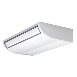 Suspended Ceiling Air Conditioner