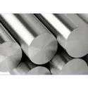 ASTM SA-36 Steel Bar