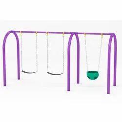 OKP-EMS-11 Ok Play Swinging