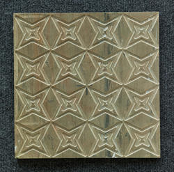 CNC Curved Stone