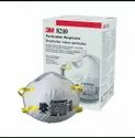 3M Particulate Respirator Mask N95