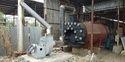 10 CBM Manual AAC Plant
