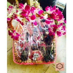 Cosmetic Gift Hamper