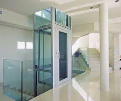 Hospital Elevators