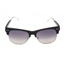 bf394f60039 Vintage Elements A94 Black Sunglass at Rs 890