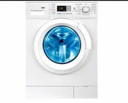 Front Load Washing Machine Repair Service