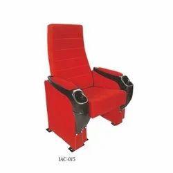 Iac-015 Theater Chair