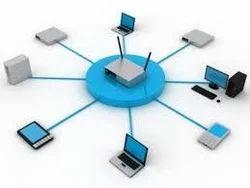 Internet Broadband Connection