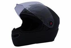 Dashing Full Face Helmet