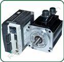 RSB Servo Amplifier